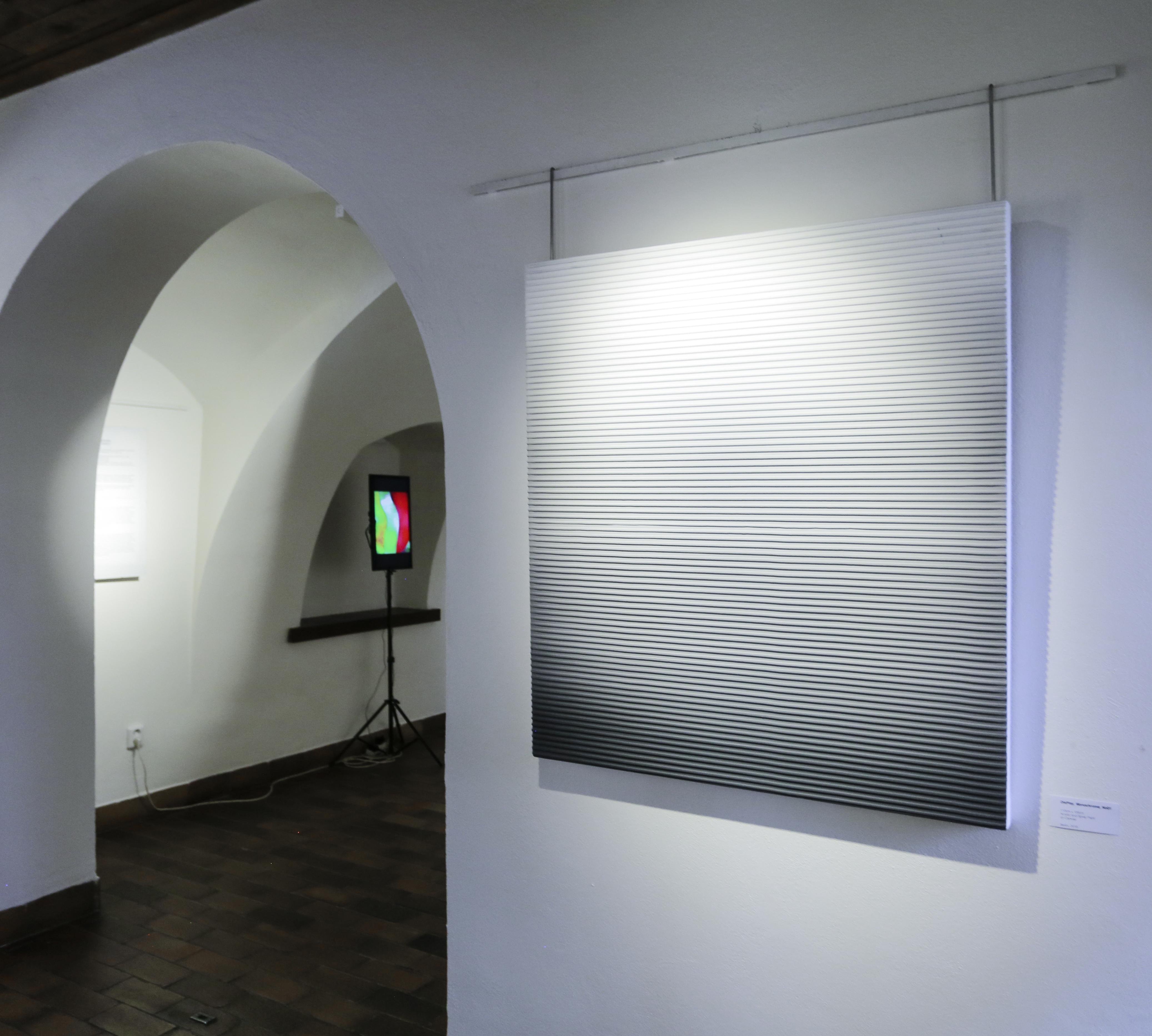 exhibit 7