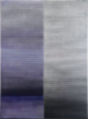 DisPlay_No41 - 150x110cm.jpg