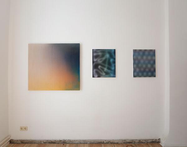 Exhibition space 5.jpg