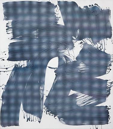 M blue 2.jpg
