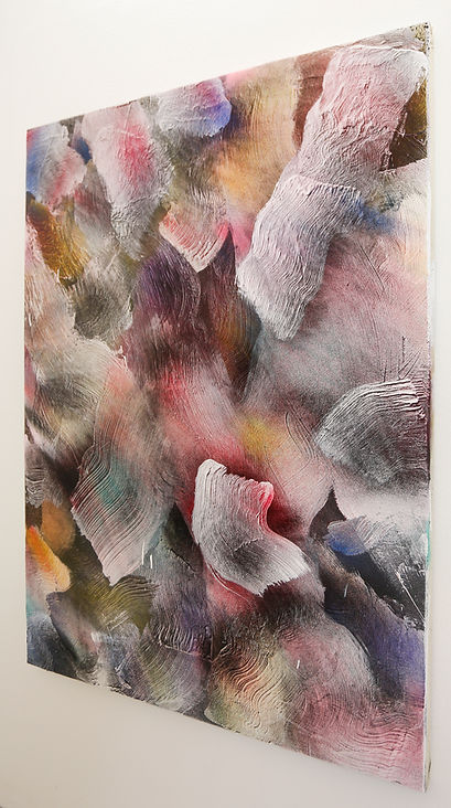 Tanzenden Stern Zdenek Konvalina, berlin artists, german contemporary painter, Czech artist painter, minimalist abstract paintings by emerging artists, art to buy online, affordable gallery quality artworks, find art for interior, Original artoworks for home online
