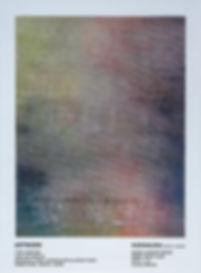 Branding Paintings TEST2.jpg