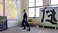 Ksenia Ovsyanick, Berlin Ballerina, Fashion Model and dancer, actress, producer, collaborator, magazine collaboration, Dancers in fashion, Berlin fashion, LOndon fashion, Cool ballet, Germany dance, Wearing a painting, Zdenek KOnvalina art