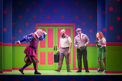 Victorian_Opera_The_Princess_and_the_Pea_(HR_-_Production_Photos)_©_Charlie_Kinross_(6)