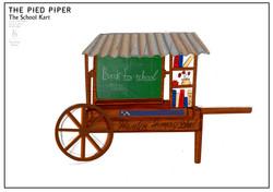The School Kart