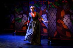Cinerella, Victorian Opera 2016