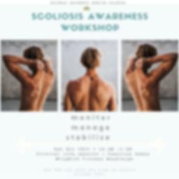 scoliosis awareness.jpg
