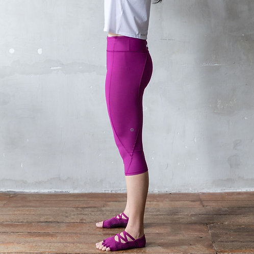 Learn How to Find Your Neutral Pelvis Standing