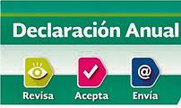 PRODECON-CECILIA-8-opt-696x414.jpg