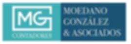 Logo_MG_Moedano,_González_&_Asociados.jp