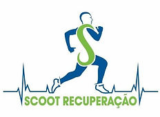 ScootRecuperacao.jpg