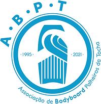 ABPT1995