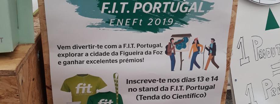 ENEFT 2019