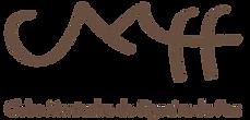 logo-cmff.png