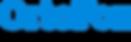 Logo Azul s Fundo_edited.png