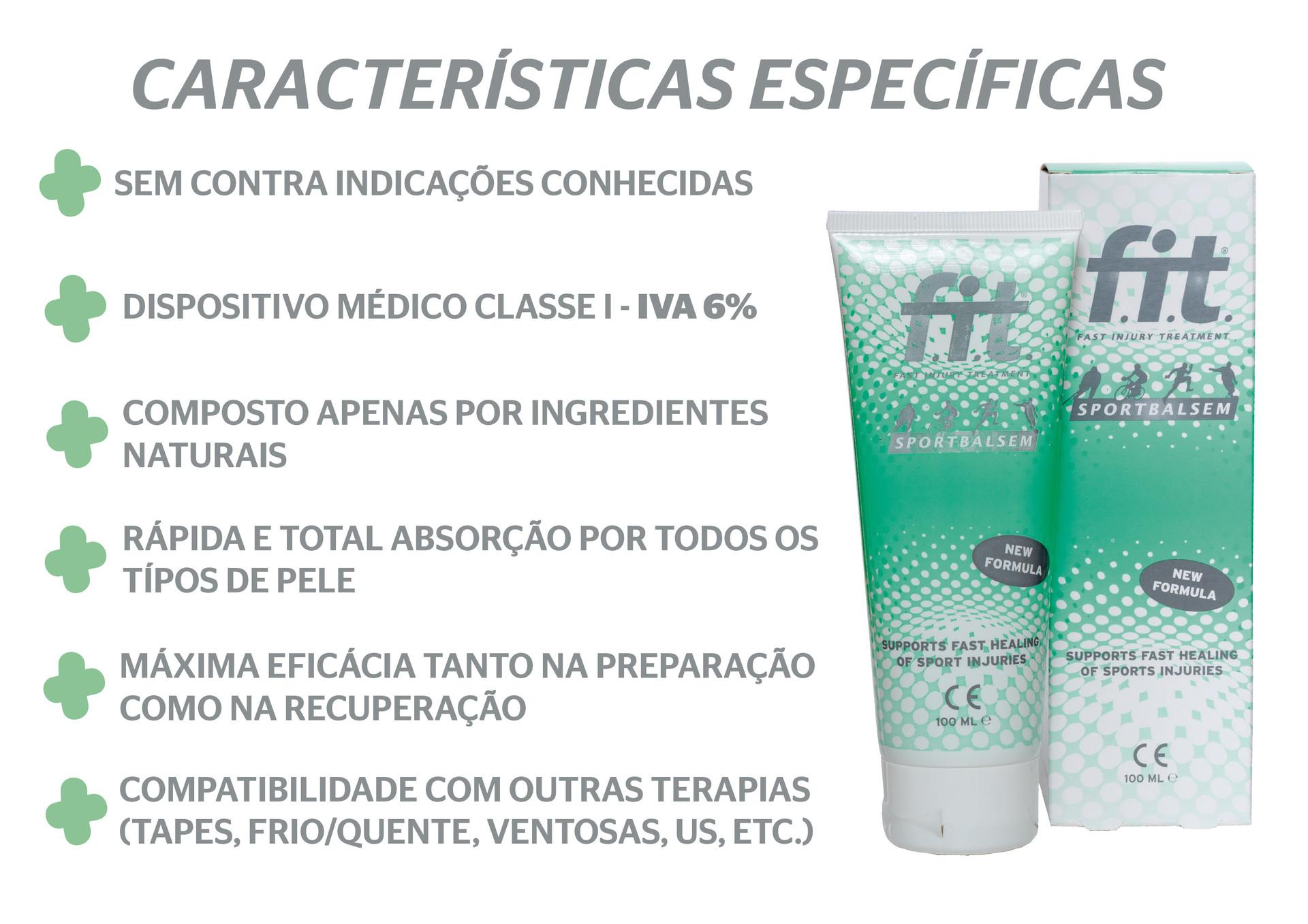 Apresentação_FIT_Portugal-05.jpg