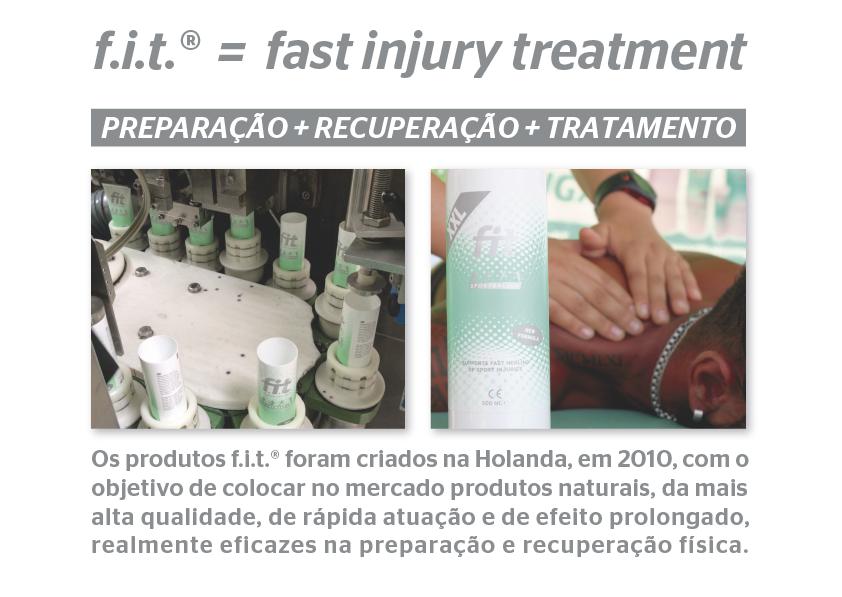 Apresentação_FIT_Portugal-02-01.png