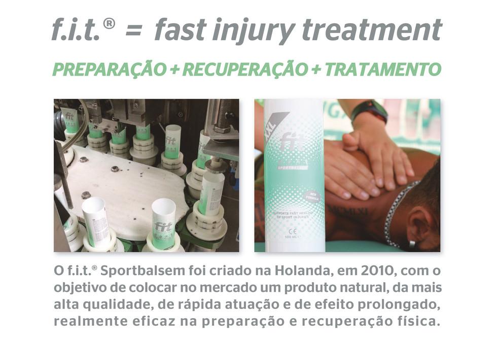 Apresentação_FIT_Portugal-02.jpg