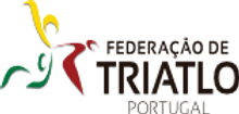 logo_ftp_2018.png