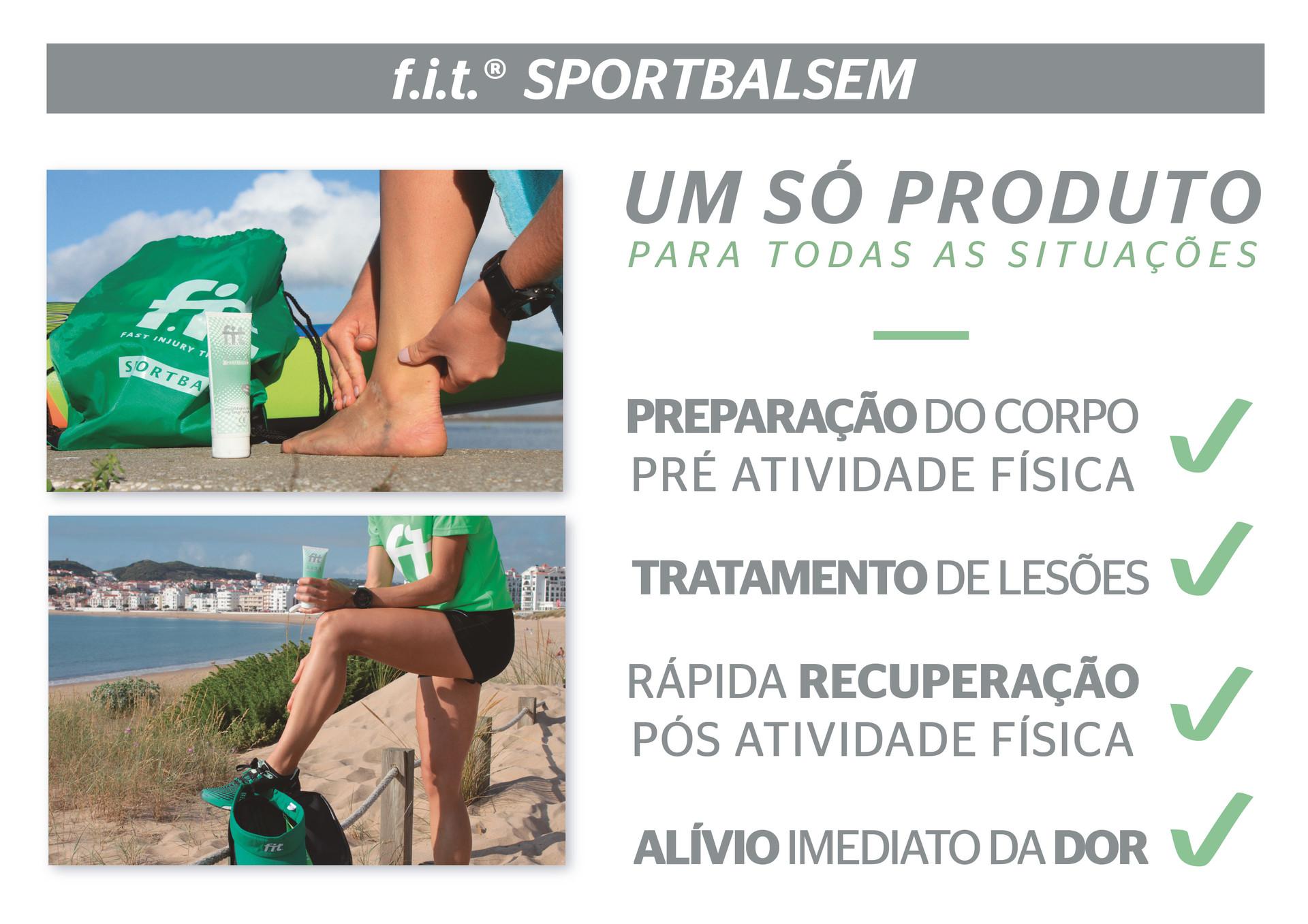 Apresentação_FIT_Portugal-04.jpg