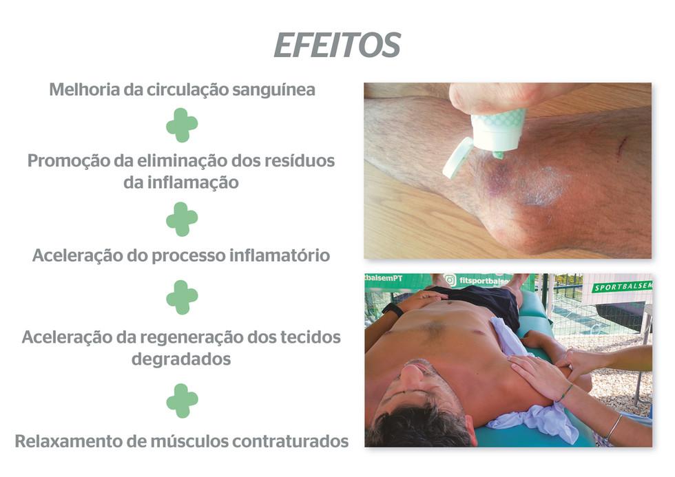Apresentação_FIT_Portugal-07.jpg
