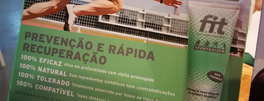 Feira Alternativa do Porto 2018