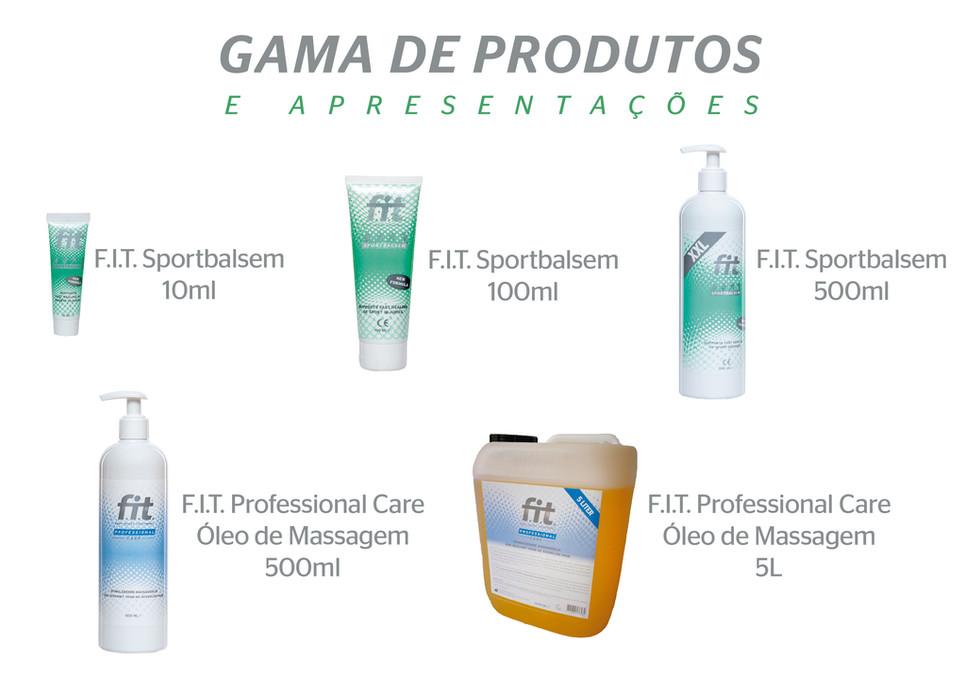 Apresentação_FIT_Portugal-09.jpg