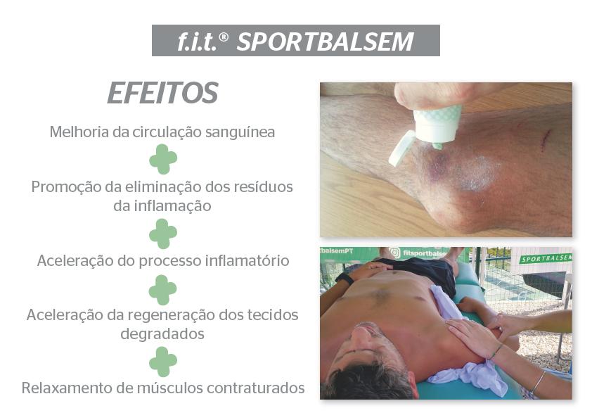 Apresentação_FIT_Portugal-07-01.png