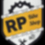 RPBikeshop.jpg