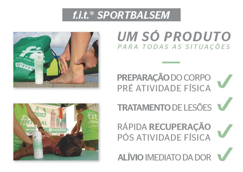 Apresentação_FIT_Portugal-03-01.png