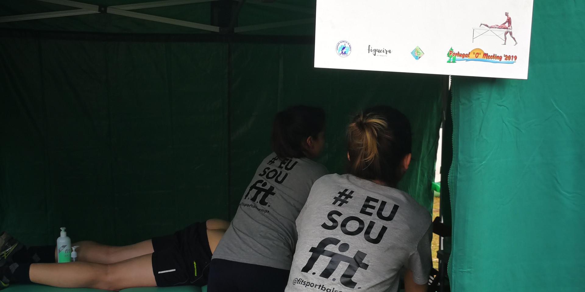 POM- Portugal o Meeting 2019
