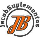 Jacob Logo.jpg