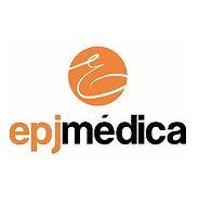 EPJ MEDICA.jpg