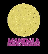 MANDALA11[46419].png