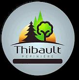 pepinieres_thibault_logo.png