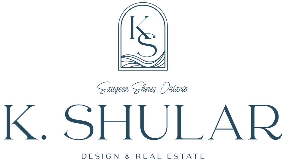 K Shular - Primary Logo - Outline - Navy.png