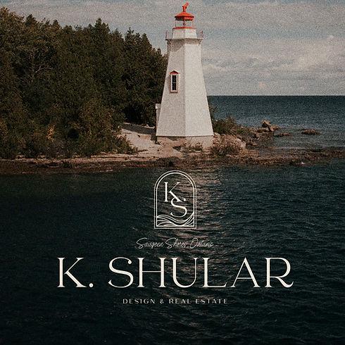 K Shular - Launch Image - 3.jpg