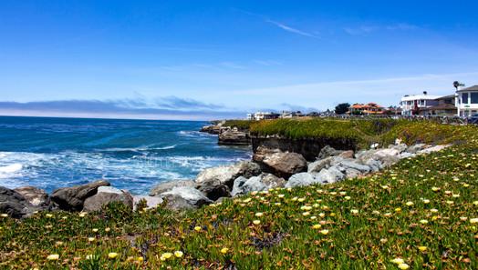 Santa Cruz_03.jpg
