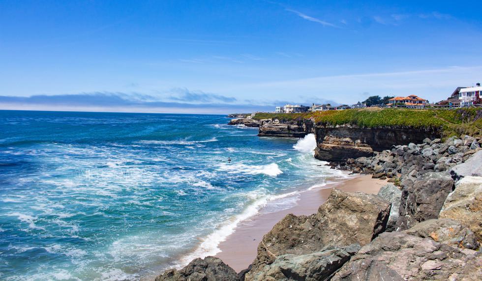 Santa Cruz_04.jpg