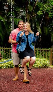 Brooke and Jeremy-10.jpg
