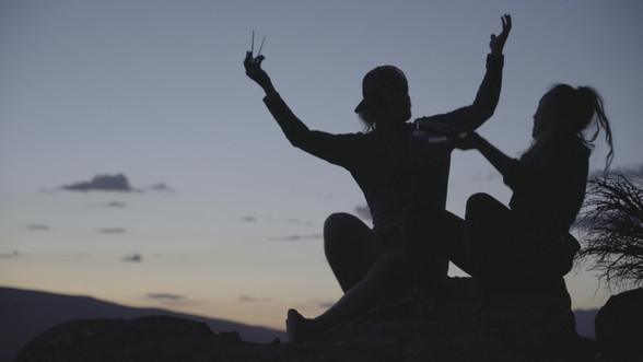Climb Your Own Dawn Wall.mp4