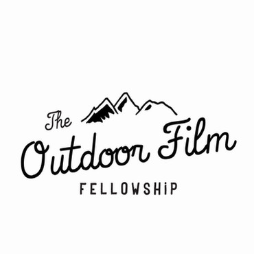 The Outdoor Film Fellowship Opening Credit Version 2