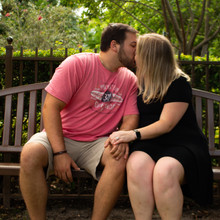 Brooke and Jeremy-14.jpg