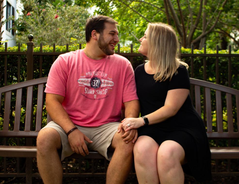 Brooke and Jeremy-13.jpg