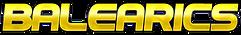 Cool Text - BALEARICS 323124093359647.pn