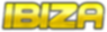 Cool Text - IBIZA 323122510802291.png