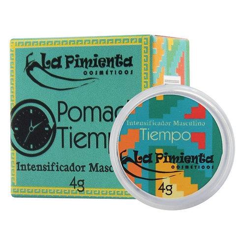 Pomada Tiempo Prolongador 4gr La Pimienta