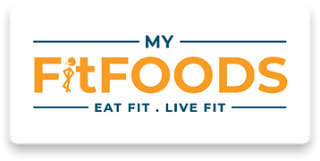 promo-fitfoods@2x.png