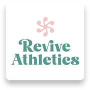 promo-revive@2x.png