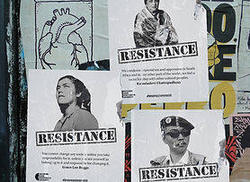 Sticker-wheatpaste.jpg